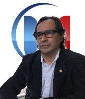 Carlos Alberto Paraguassu Chaves